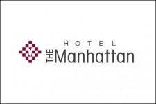 WOWOW開局30周年記念 連続ドラマ『華麗なる一族』がホテル ザ・マンハッタンで撮影されました