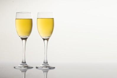 シャンパンプラン 2名様プラン