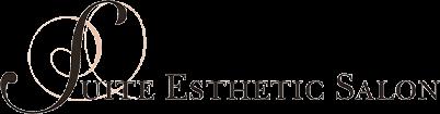 SUITE ESTHETIC SALON スイートエステティックサロン